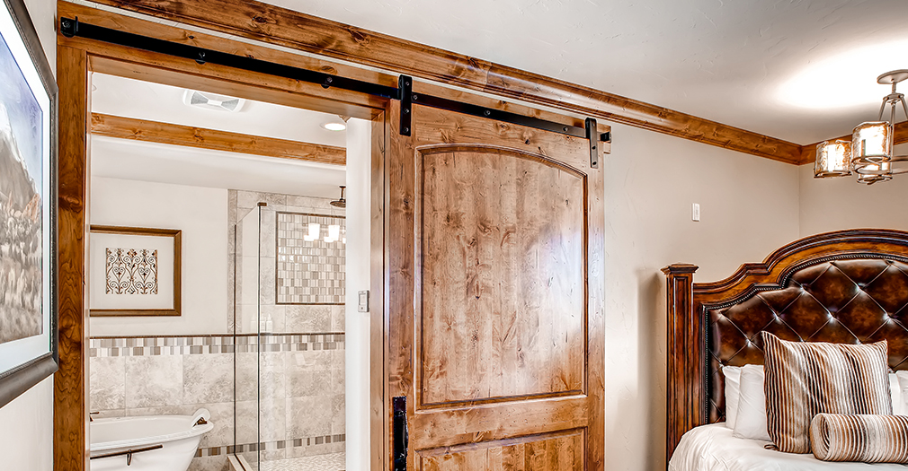 Barn Door Hardware Theater Products Goldberg Brothers