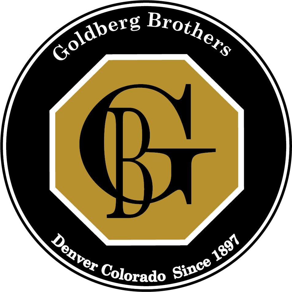 Goldberg Brothers